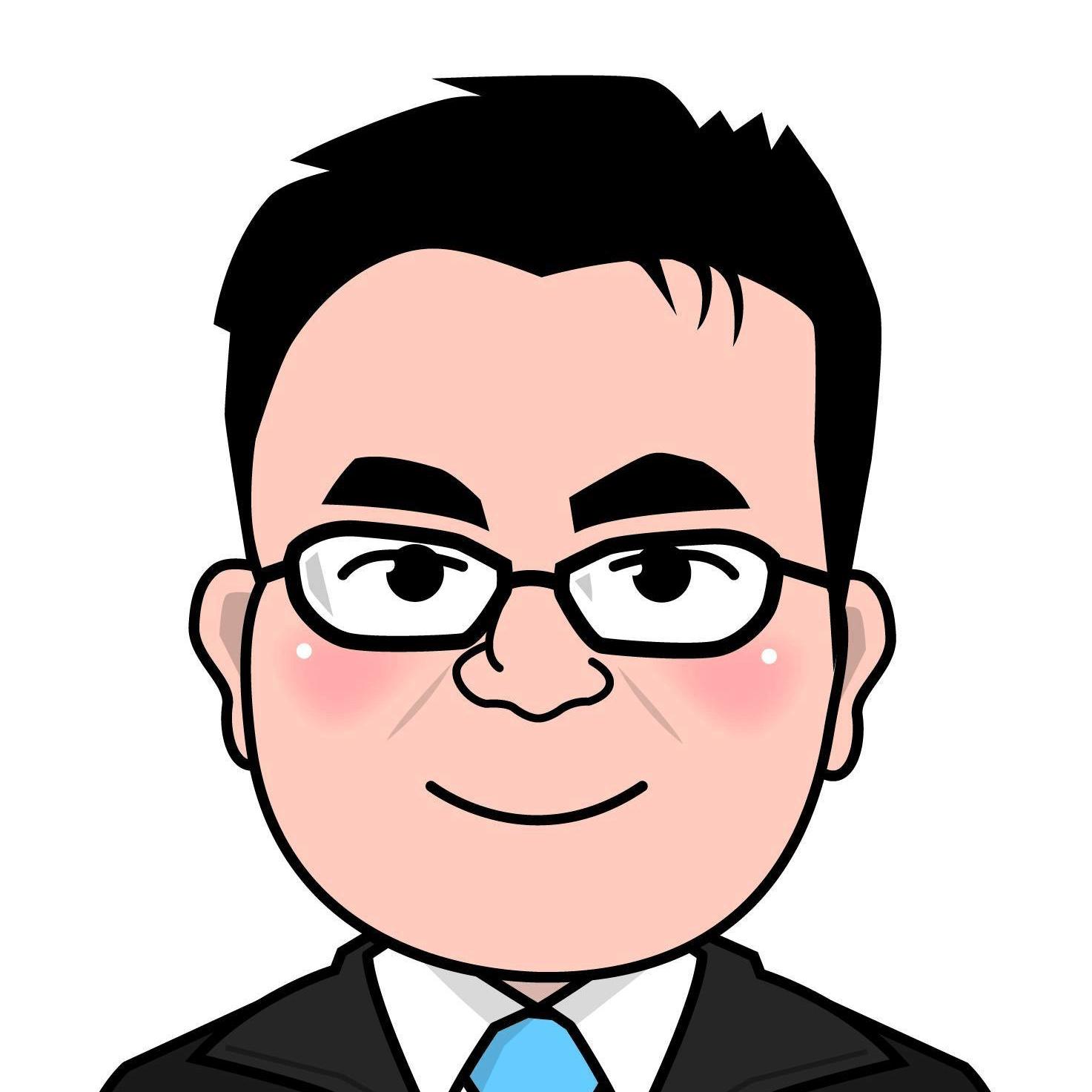 株式会社徳田屋 田中 英一郎